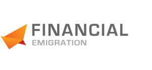 Financial Emigration South Africa
